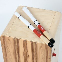 Sela Cajon Brush 250