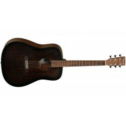Tanglewood Crossroads TWCRD Dreadnought