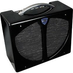 fender '57 Amp. Limited Edition