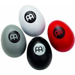 Meinl Egg Shakers