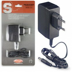 Stagg Power Adaptor