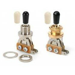 toggle switch 3 way