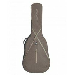 RitterBag Classic guitar 4/4, Farve: Bison & Sand